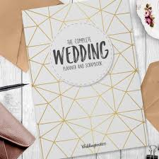 wedding planner guide book wedding planner book complete wedding diary organiser