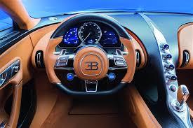 bugatti crash test is this crashed bugatti chiron a test car autoevolution