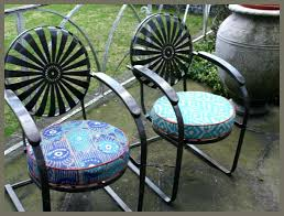 luxury antique patio furniture or antique porch furniture antique