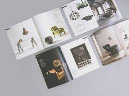 home interiors catalogue 100 home interior catalog 2013 furniture beautiful sofas
