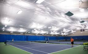 facilities and programs lakewood country club