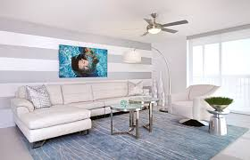living room living room miami home decoration ideas designing