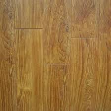 Inexpensive Laminate Flooring Hardwood Floor Installation Bruce Hardwood Discount Laminate