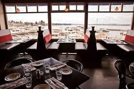 Kirklands Bistro Table Restaurant Week 2014 Hits Kirkland The 101 Apartments In