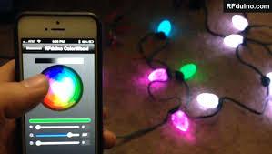 home depot ge christmas lights elegant ge led christmas lights and medium size of lights decor and