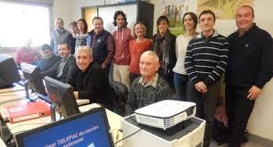 chambre d agriculture carcassonne l informatique s impose en agriculture 28 11 2015 ladepeche fr