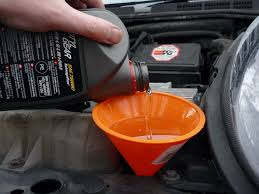 nissan micra engine oil nissan micra k12 replacing the gearbox oil