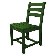 Cheap Patio Chairs Green Outdoor Dining Chairs Patio Chairs The Home Depot