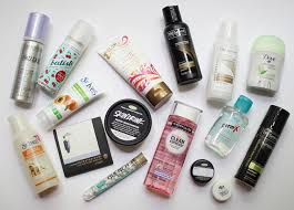 travel size products images Our picks for travel sized gems JPG
