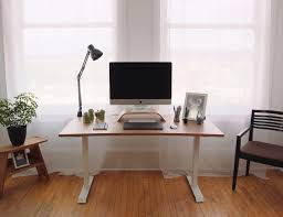 The Foundry Home Goods by Foundry Portable Work Desk Gadget Flow