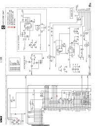 pioneer car radio stereo audio wiring diagram autoradio connector