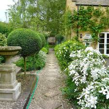 path paving ideas landscape traditional with country garden
