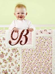 Duvet For Babies Free Quilt Patterns For Babies And Kids