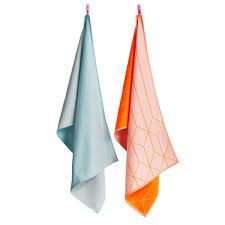 colorful dish towels colored tea towels eatwell101
