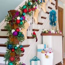 how to decorate your house for christmas 3 ways to decorate your room for christmas wikihow