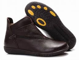 ecco womens boots australia ecco ecco womens boots sale australia newst style availible