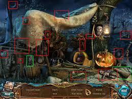 sacra terra angelic night walkthrough guide u0026 tips big fish