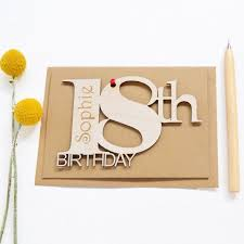 the 25 best 18th birthday cards ideas on pinterest diy 18th