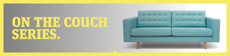the couch series on the couch new interview series from aim aim education training