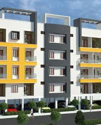 building designers modern building designs in india home design kahode home design ideas