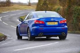 lexus v8 engine firing order lexus is f road test review evo
