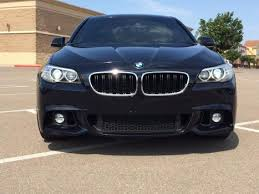 bmw 535i engine problems what is the best f10 year for term ownership bimmerfest