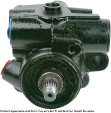 lexus sc430 sales numbers reman power steering pump fits 1998 2007 lexus sc430 gs430 gs400