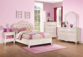 youth full bedroom sets 400720 caroline kids bedroom in white by coaster w options