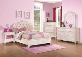 kids storage bedroom sets 400720 caroline kids bedroom in white by coaster w options