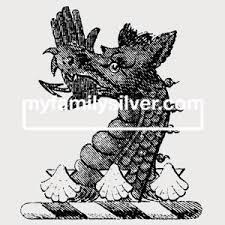 price surname meaning price name history price crests coat of