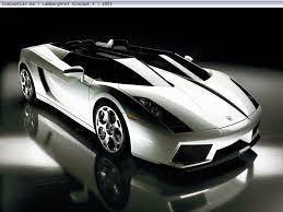 sports cars wallpapers lamborghini 219 best car wallpapers images on car wallpapers debt