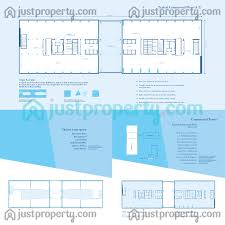 commercial floor plans justproperty com
