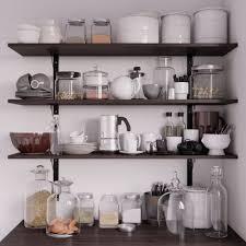 kitchen fabulous kitchen cabinet ideas kitchen style ideas