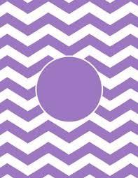 chevron monogram wallpaper collection 53