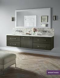 modern bathroom vanity sink bathroom vanities vessel sinks sets