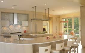 kitchen fascinating island kitchen ventilation hoods likable
