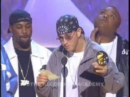 pictures grammy award for best rap song eminem women black