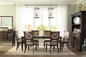 craigslist denver co furniture home design ideas and pictures