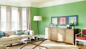how to choose colors for home interior design ideas how to choose colors you won t regret fenesta