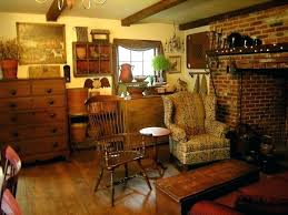 Discount Western Home Decor Western Style Home Best Western Homes Ideas On Western House Decor