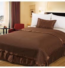 bed throw u0026 skirts bed linen