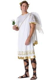22 best cupid costume ideas images on pinterest costume ideas