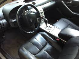 infiniti g35 interior g35 fm 3 5 i v6 24v 260 hp
