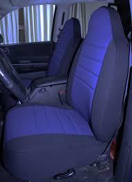 dodge dakota seat foam dodge dakota standard color seat covers okole hawaii