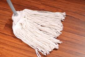 Bona Terry Cloth Mop Covers by Dust Mop Hardwood Floor Hardwood Floor U0027n More Dust Mop