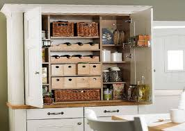 Kitchen Pantry Storage Ideas Kitchen Pantry Ideas Closet Home Design Ideas