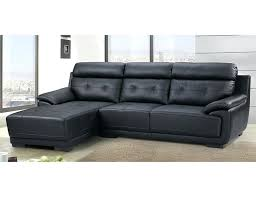 modern tufted leather sofa modern tufted leather chair modern tufted leather sectional modern