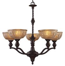 lighting 66197 5 norwich five light chandelier