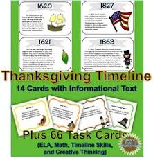 thanksgiving timeline worksheets u2013 happy thanksgiving