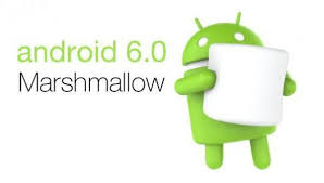 android update all motorola devices android 6 0 marshmallow update moto g5
